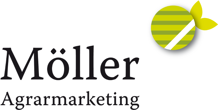 Möller Agrarmarketing Logo
